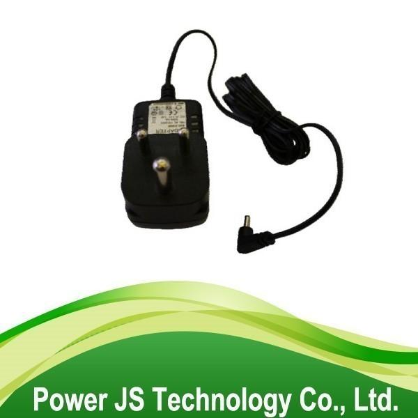 Power Supply Rohs Ac Adaptor 6v 0 5a South Africa Plug Adapter