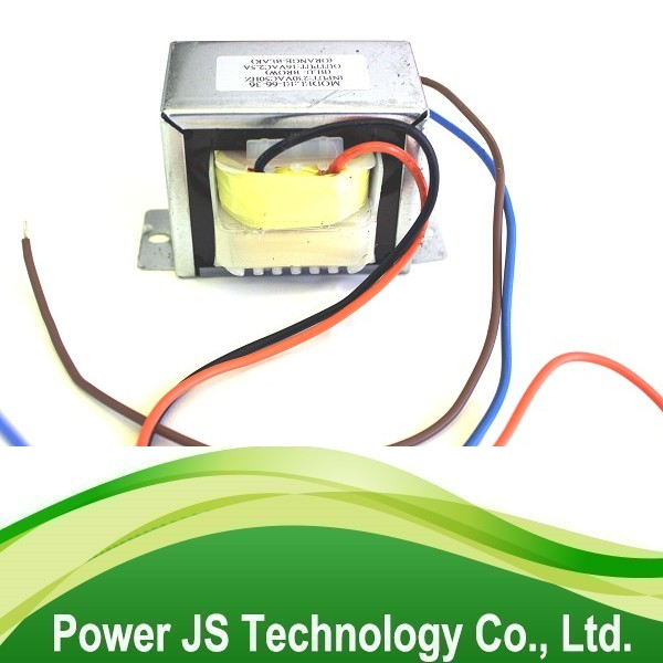 Medical Switching Adapter Medical Power Supply Switching